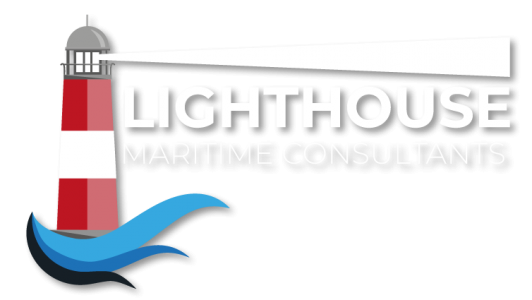 Lighthouse Maritime Consultants